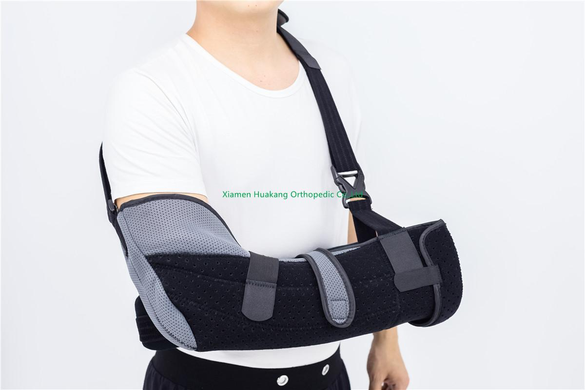 hot-sales adjustable shoulder abduction