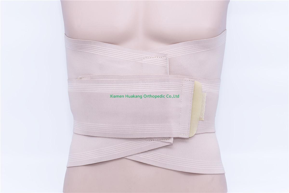 elastic waist supports and lower back braces stores